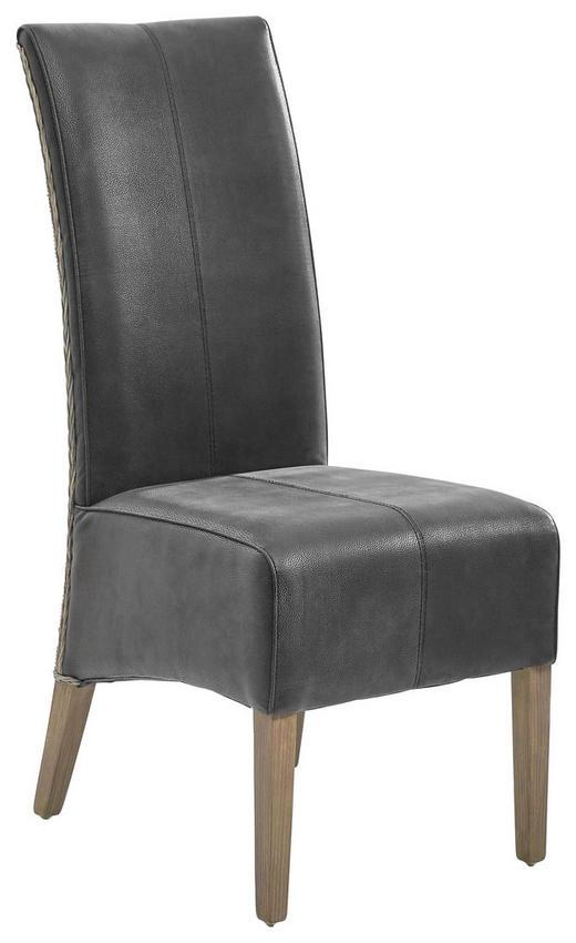 39 Luxus Stuhl Schwarz Holz Bilder