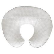 Stillkissen - Weiß, Basics, Textil (15/48,0/52,0cm) - Chicco