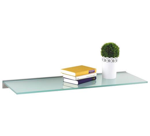 WANDBOARD in  - Basics, Glas (90/30cm)