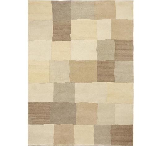 KOBEREC ORIENTÁLNÍ, 80/300 cm, přírodní barvy - přírodní barvy, Design, textil (80/300cm) - Esposa