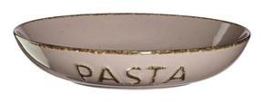 PASTATALLRIK - brun, Trend, keramik (20,5/4cm) - Ritzenhoff Breker