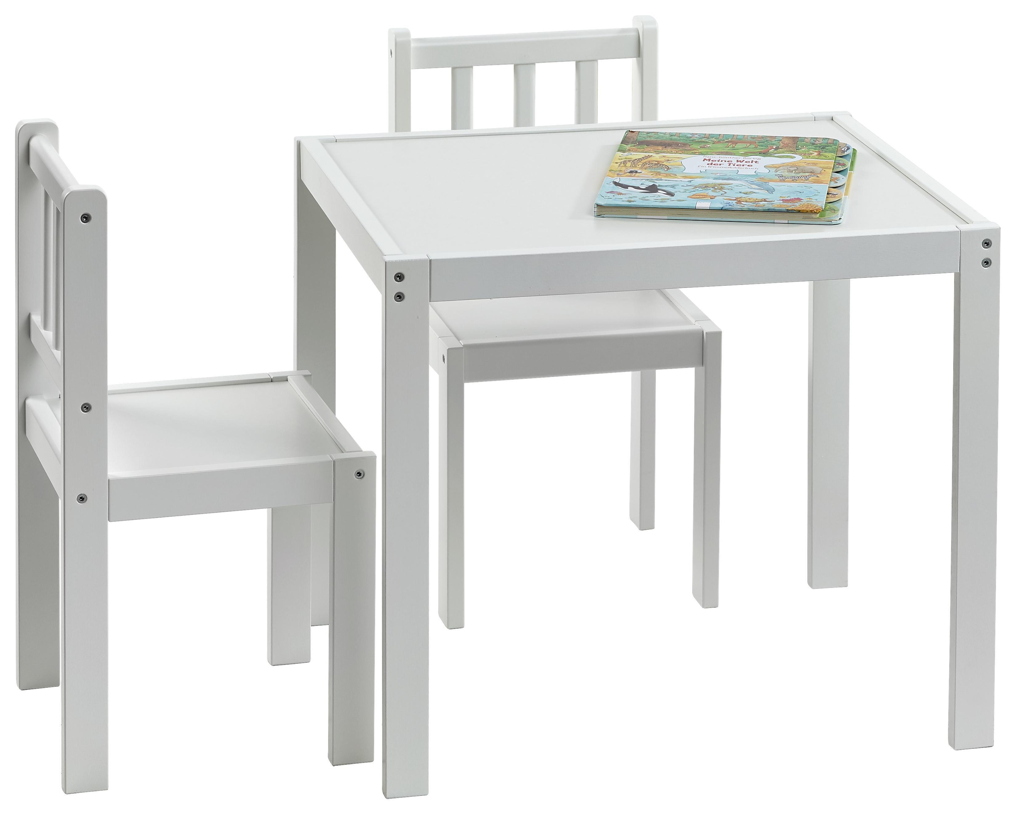 Kindersitzgruppen Online Shoppen Xxxlutz