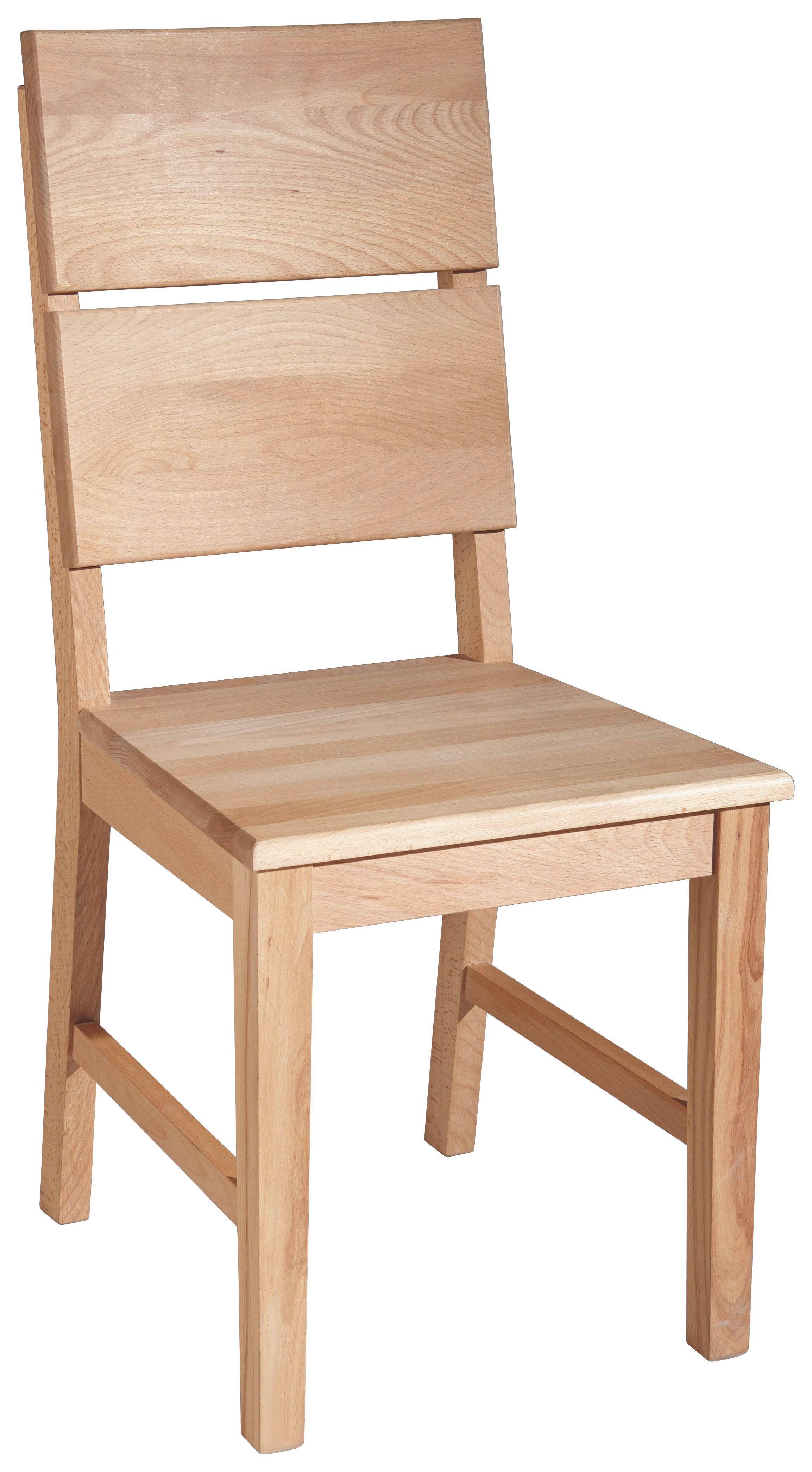 finest stuhl kernbuche massiv buchefarben buchefarben design holz cm with weier stuhl mit holzbeinen