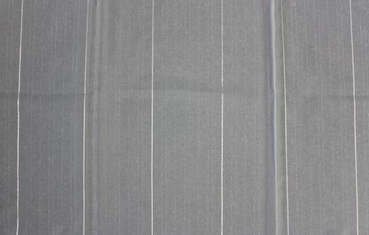 STORE - KONVENTIONELL (290cm) - Esposa