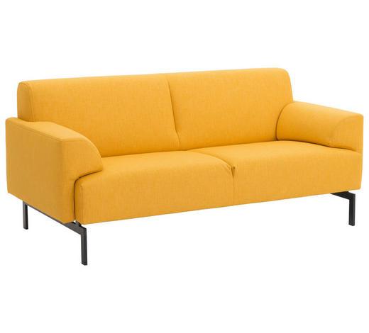 Rolf Benz Sofa Rb 310 In Gelb Shoppen