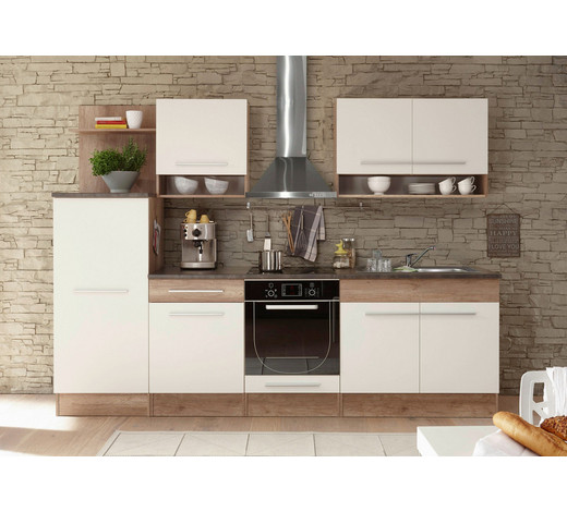 Beautiful Küchen Mit Geräten Pictures - Milbank.us - milbank.us