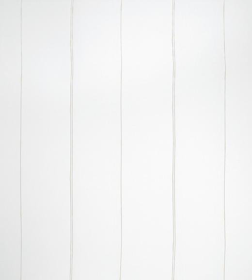 STORE per lfm - Orange/Weiß, KONVENTIONELL, Textil (300cm) - Esposa