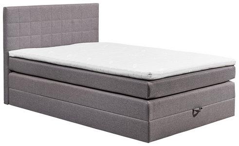 Betten 140 200 Cm Xxxlutz