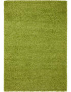 KOSMATINEC NEW-LIFE HAPPY - zelena, Konvencionalno, tekstil (60/110cm) - Boxxx