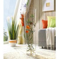 Vasen Blumenvasen In Vielen Tollen Designs Kaufen Xxxlutz