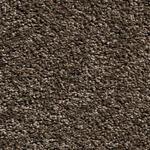 LÄUFER per  Lfm - Anthrazit, KONVENTIONELL, Kunststoff/Textil (90cm) - Esposa
