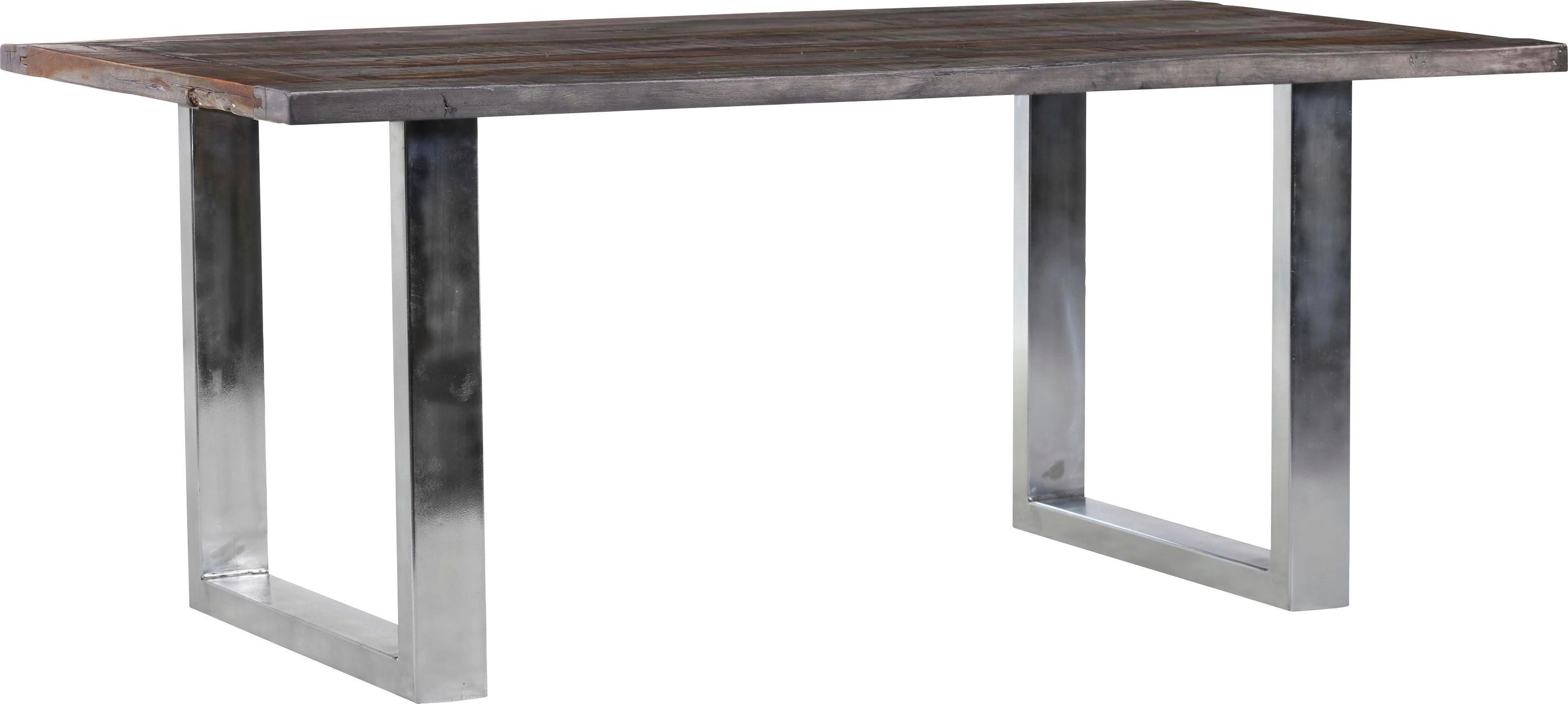 Berühmt Bauernhof Stil Küchenspüle Ikea Galerie - Ideen Für Die ...