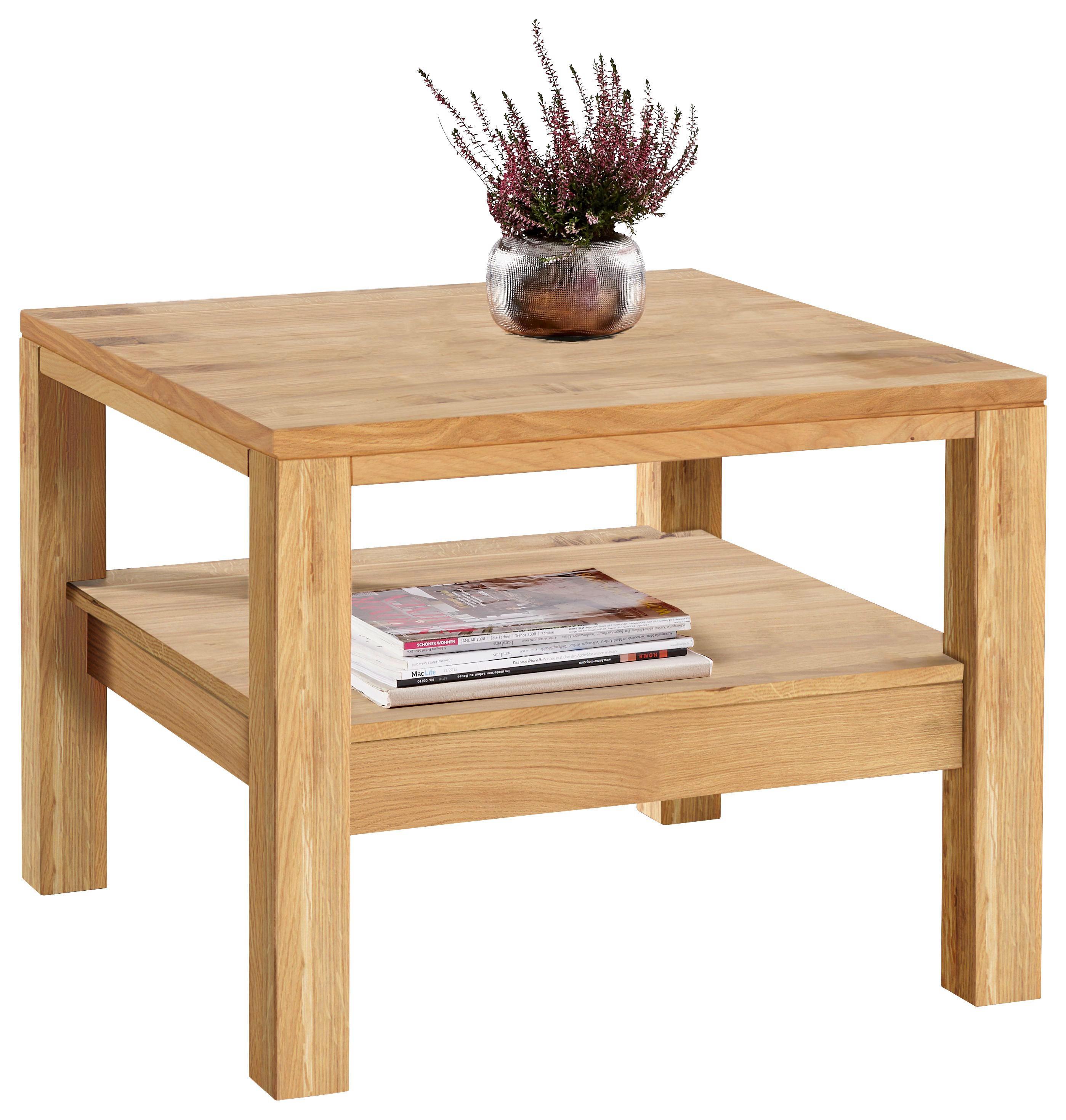 Couchtisch Eiche Quadratisch Dekoration Ideen Moderner Couchtisch Holz  Metall Oval With Couchtisch Glas Holz Oval With Moderner Couchtisch Holz