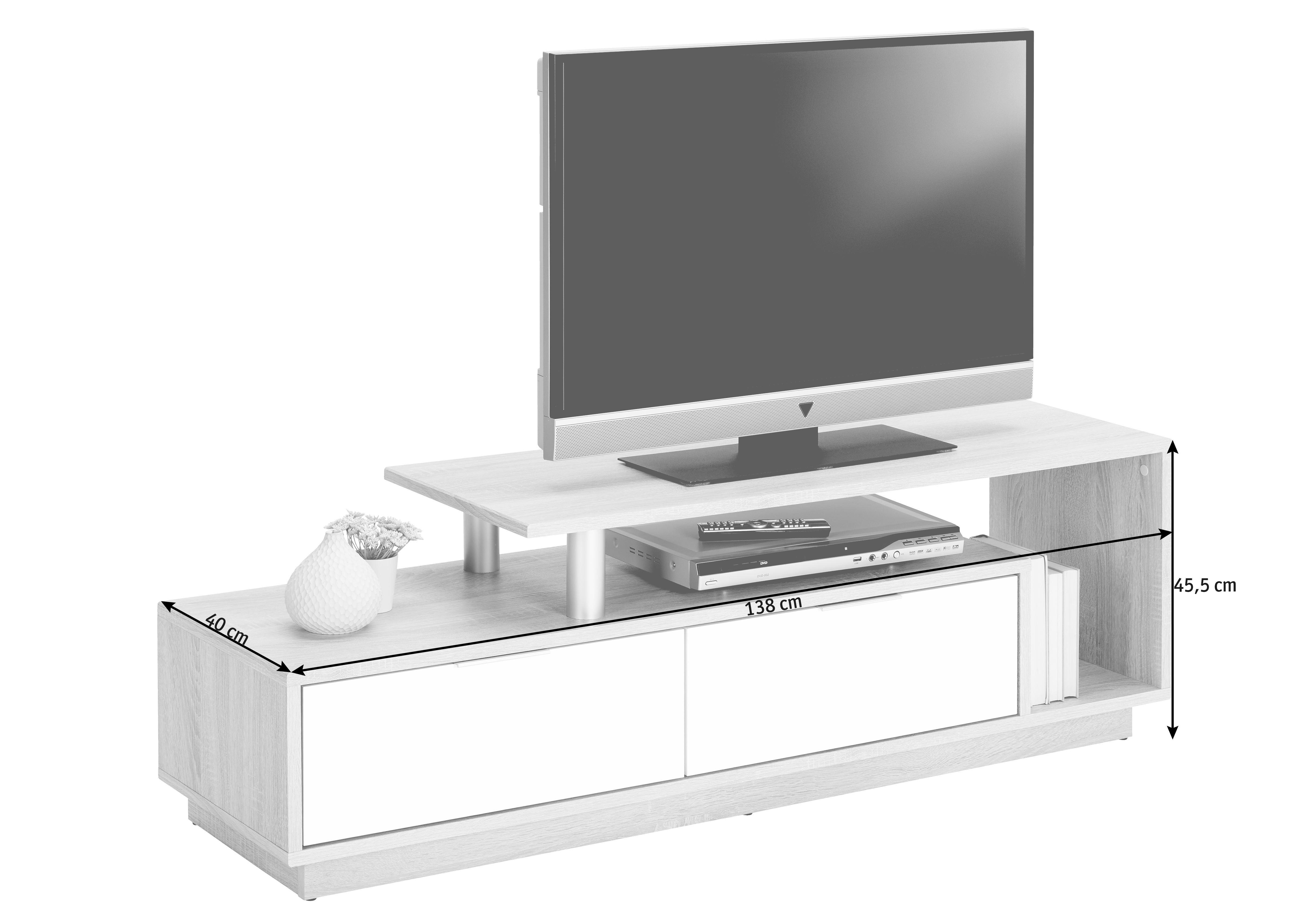 Tv Mobel Online Kaufen