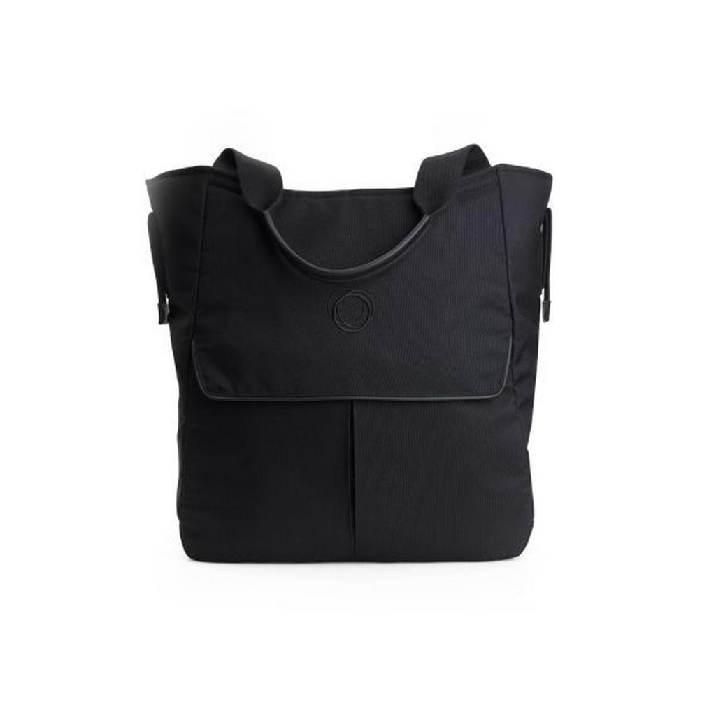 Bugaboo Einkaufstasche