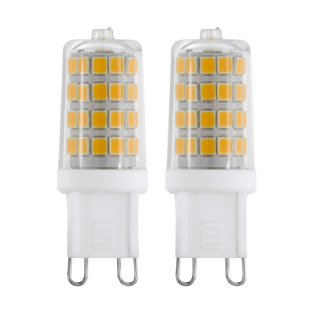 XXXLutz Led-leuchtmittel g9 6 w