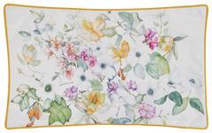 KISSENHÜLLE Multicolor 40/60 cm  - Multicolor, KONVENTIONELL, Textil (40/60cm) - Esposa