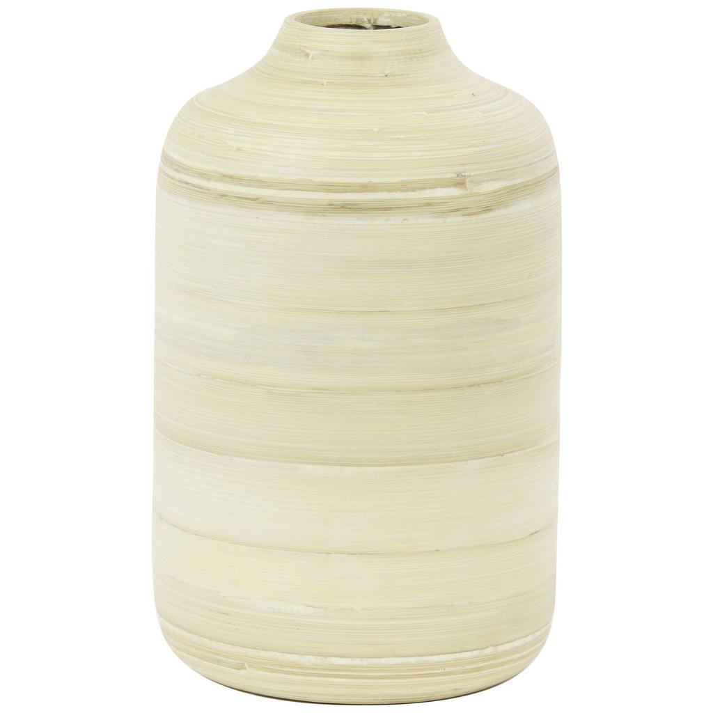 XXXLutz Vase