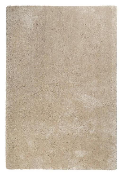 HOCHFLORTEPPICH - Beige, KONVENTIONELL, Textil (160/230cm) - Esprit