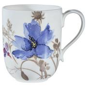 KAFFEEBECHER - Multicolor, Basics, Keramik (0,48l) - Villeroy & Boch