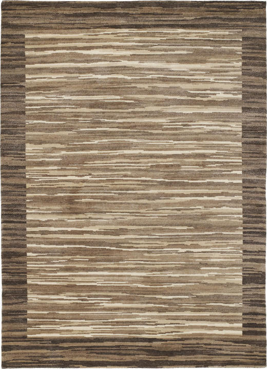 ORIENTTEPPICH  140/200 cm  Naturfarben - Naturfarben, Basics, Textil (140/200cm) - Esposa