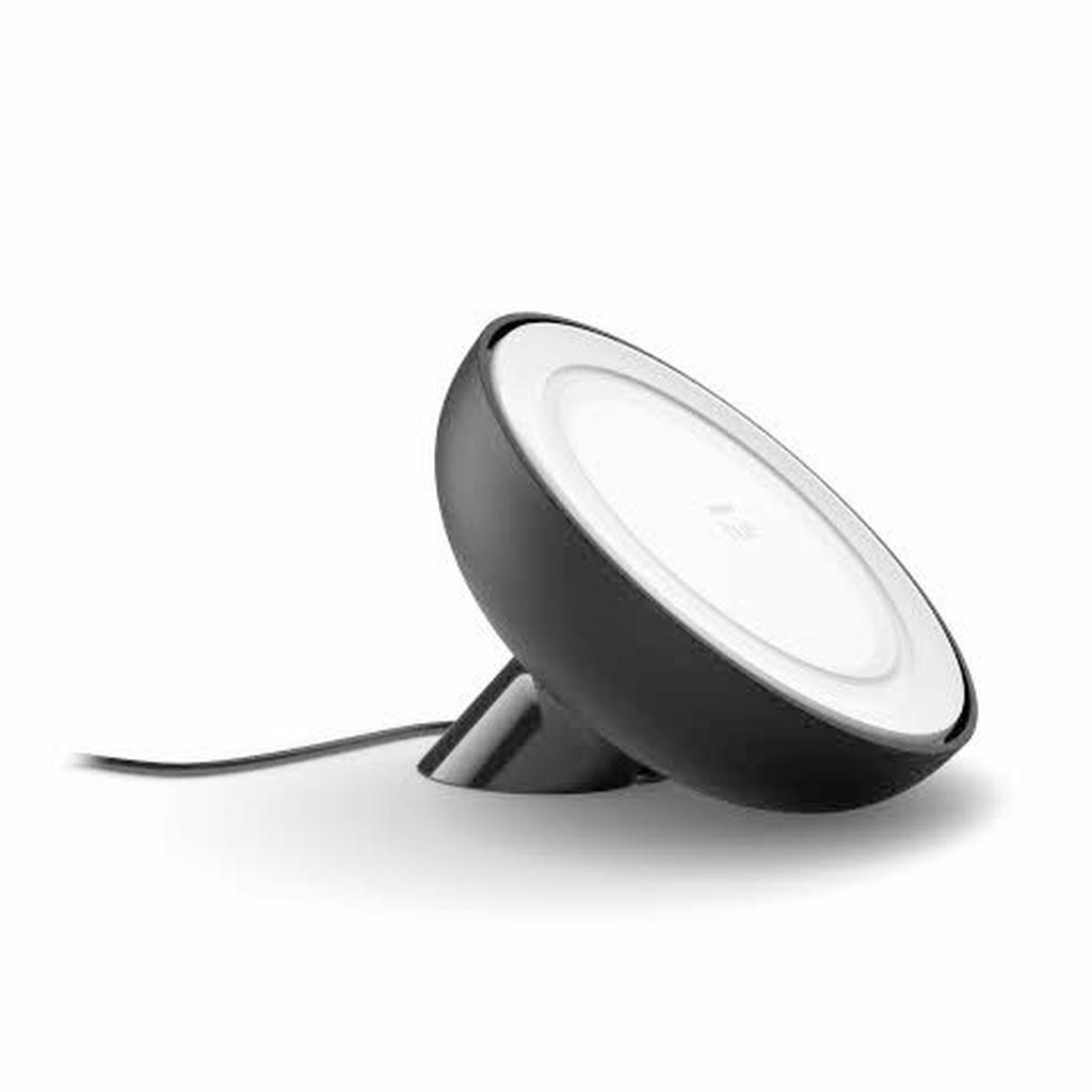 Philips Tischleuchte hue white color