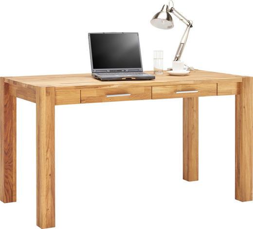 Schreibtisch Online Kaufen Xxxlutz