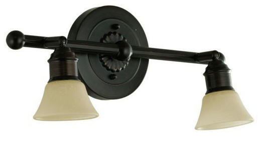 STRAHLER - Dunkelbraun, LIFESTYLE, Metall (37cm)