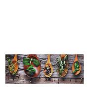 DEKOPANEEL - Multicolor, Basics, Holz/Papier (30/80/2,60cm) - Eurographics