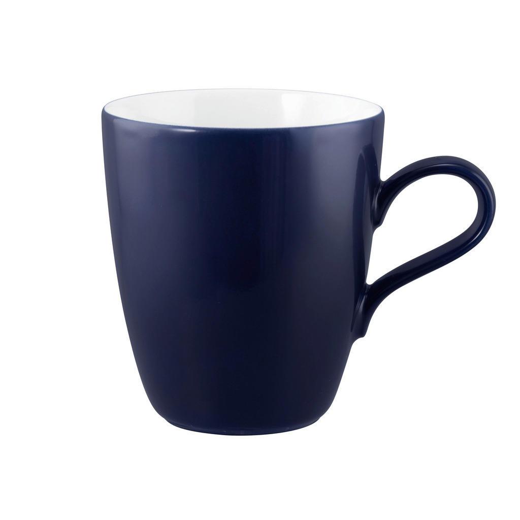 Seltmann Weiden Kaffeebecher Life Molecule