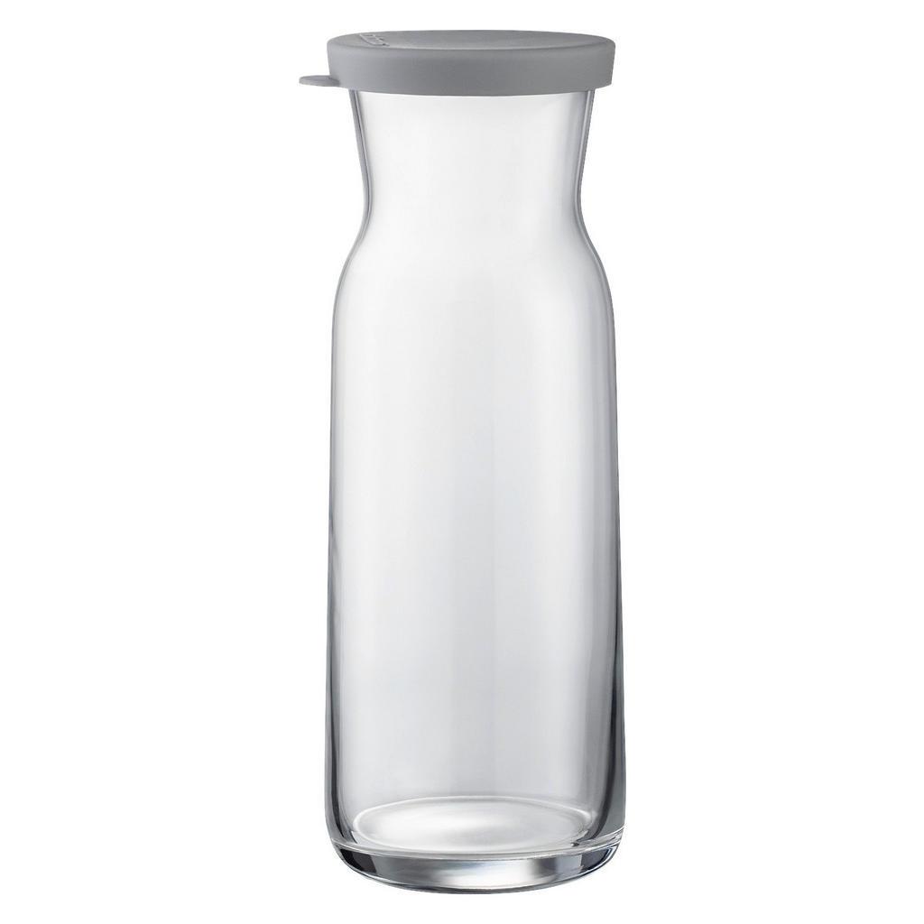 Blomus WASSERKARAFFE 0,7 L