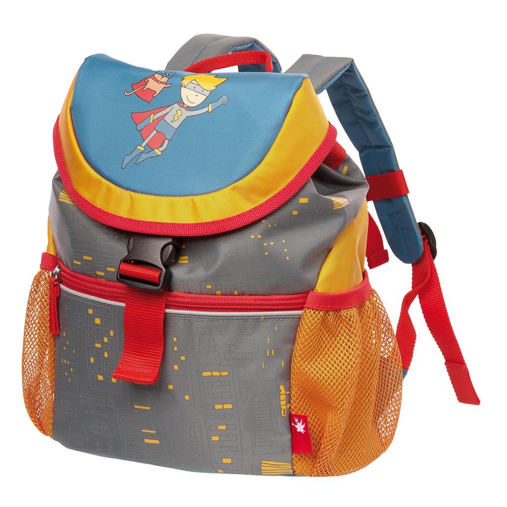 Sigikid Kindergarten-rucksack
