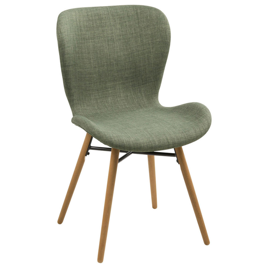 Stuhl Grün Preisvergleich • Die besten Angebote online kaufen