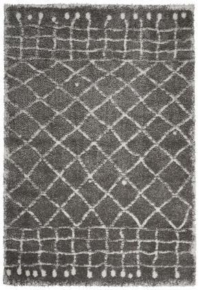 RYAMATTA - vit/creme, Klassisk, textil (80/150cm) - Novel
