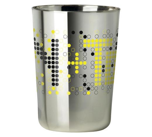 LONGDRINKGLAS 250 ml  - LIFESTYLE, Glas (0,25l) - Ritzenhoff