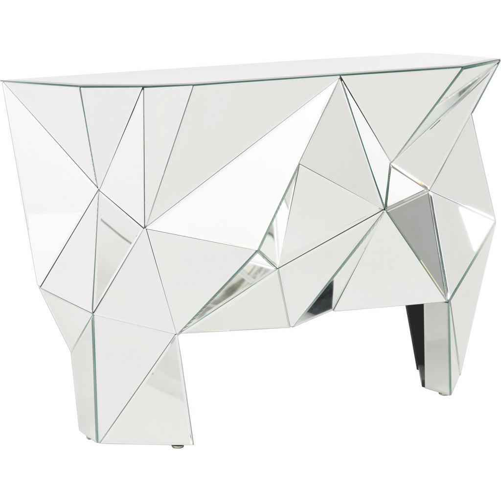 Kare-design Konsolentische online kaufen | Möbel-Suchmaschine ...