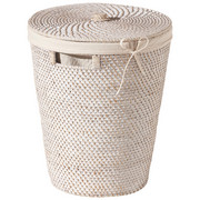 Waschekorbe Truhen Online Bestellen