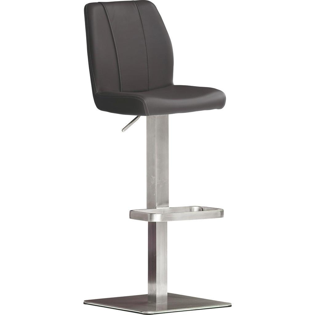 Nett Stühle Für Küchentheke Fotos - Küche Set Ideen - deriherusweets ...