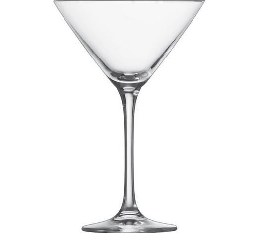COCKTAILGLAS - Klar, KONVENTIONELL, Glas (37,1/25,4/20,1cm) - Schott Zwiesel