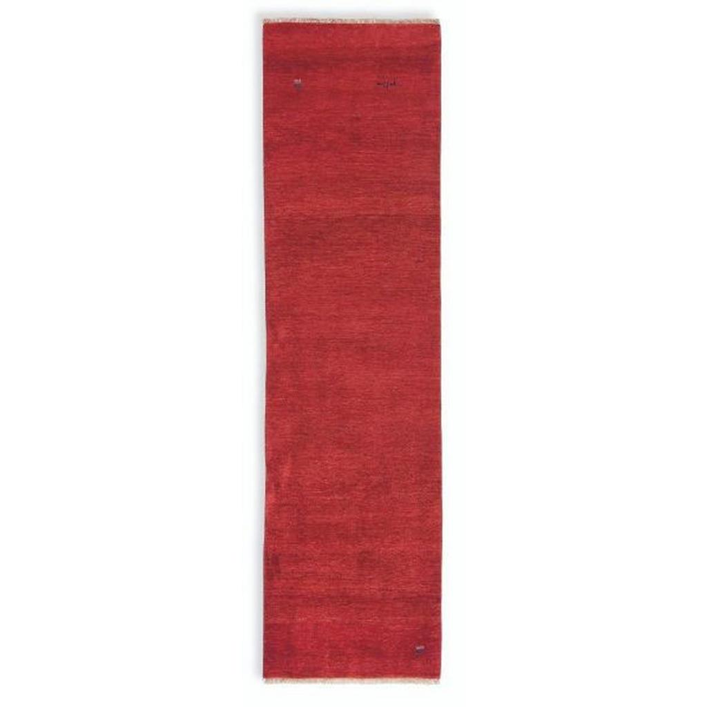 Koberec Orientální 80/200 Cm Červená Esposa - červená