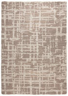 WEBTEPPICH  80/150 cm  Beige - Beige, Design, Textil (80/150cm) - Novel
