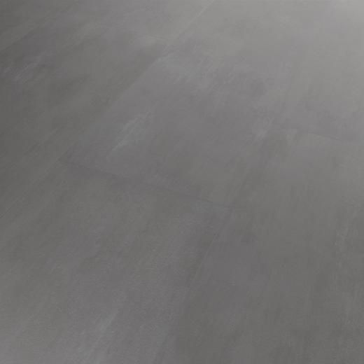 DESIGNBODEN  Grau  per Paket - Grau, Basics, Kunststoff (60,5/30,48/0,42cm)