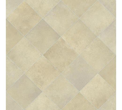 PVC-BELAG per  m² - Beige, Design, Kunststoff (200cm) - Venda
