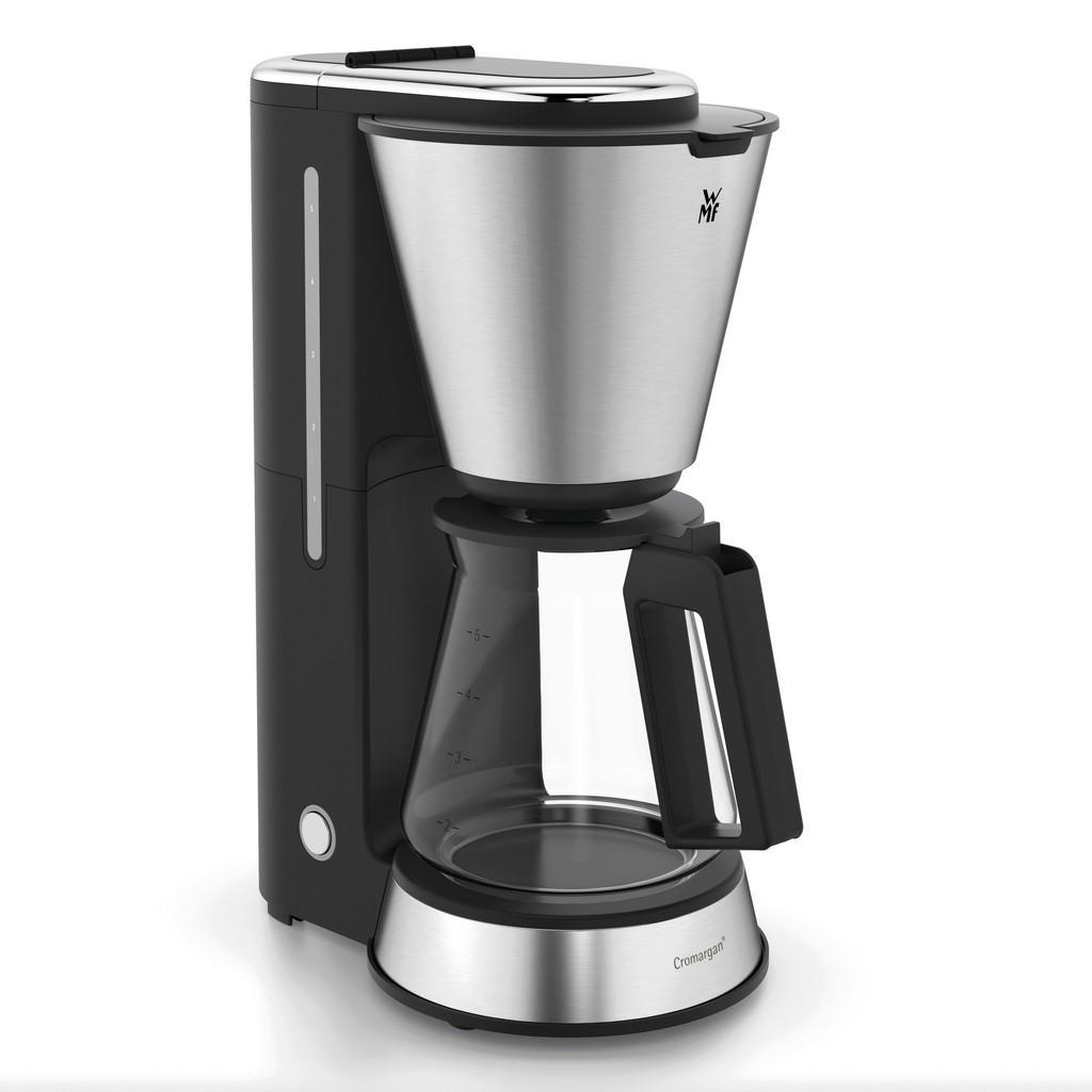 WMF Filterkaffeemaschine aroma