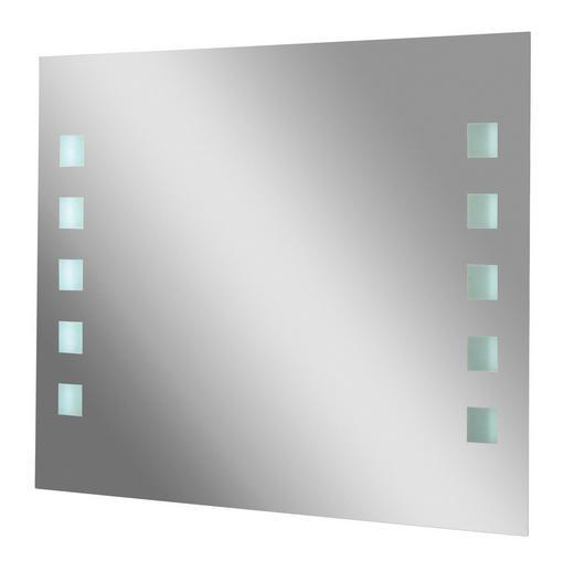 WANDSPIEGEL - KONVENTIONELL (90/70/5cm)