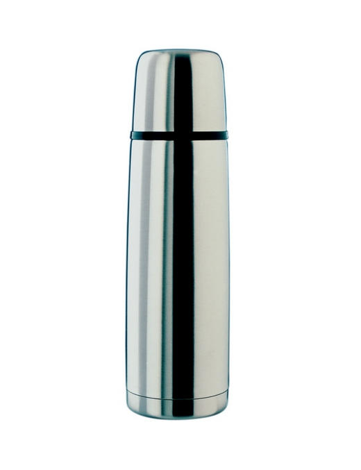 ISOLIERFLASCHE 0,5 L - Basics, Metall (  0.5l) - ALFI