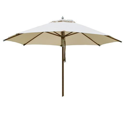 Sonnenschirm 350 Cm Beige Online Kaufen Xxxlutz