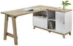 Schreibtische Arbeitszimmer Kollektion Voleo