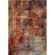 PREPROGA VINTAGE - večbarvno, Trend, tekstil (130/190cm) - Novel