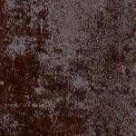 VINYLBODEN per  m² - Schieferfarben, Design, Holzwerkstoff (90,5/29,5/1,05cm) - Venda